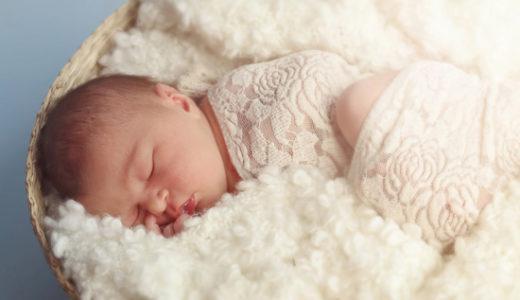 17人に1人は体外受精児に!体外受精で誕生する子供が増えています!